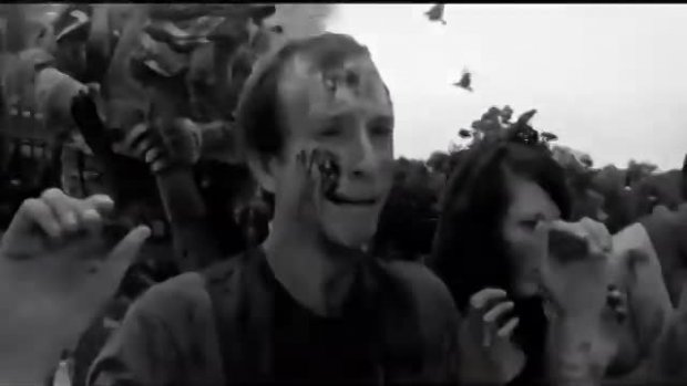 Ukvali - Killuminati 6.0 Official Video