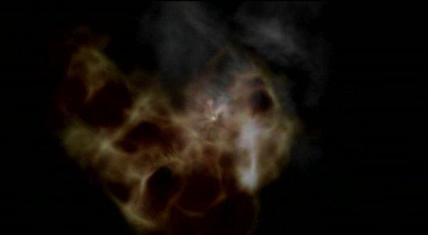 Geheimnisse des Universums - Lichtgeschwindigkeit