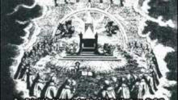 Sieben-Einheitsfeld-Theorie von Nassim Haramein (Teil 2 v 2)