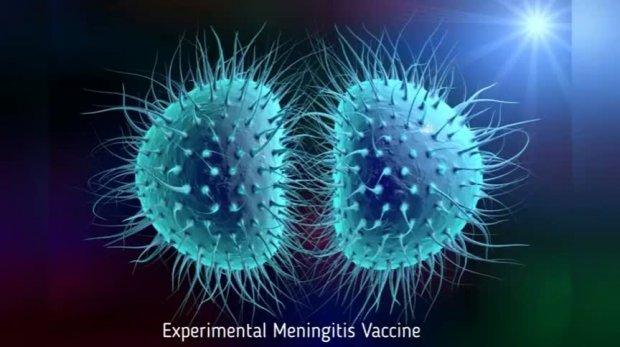 Kurze Doku über die Spanische Grippe