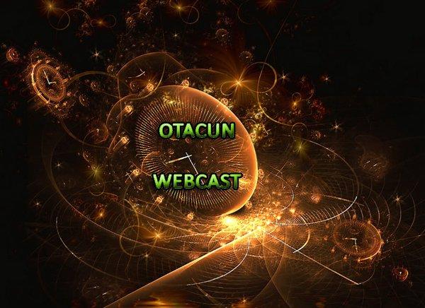 Otacun Webcast 18 - Zeitfeldforschung