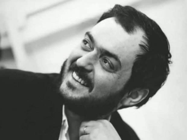 Kubrick's Cover Story. Analysis Of 2001 - A Space Odysse 2v4 (AVI - Eng - # - 2012)