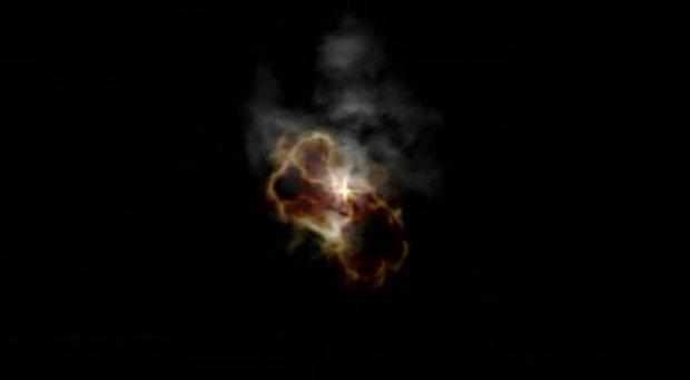 Geheimnisse des Universums - Die Milchstraße