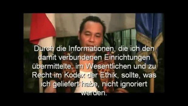 Projekt Deutschland 2015 - GAME OVER NWO (Teil 2.)
