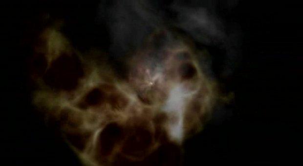 Geheimnisse des Universums - Todessterne