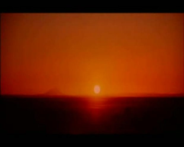 2001. A Space Odyssey - The Meaning Of The Monolith Revealed 1 (MP4 - Eng - # - 2010)
