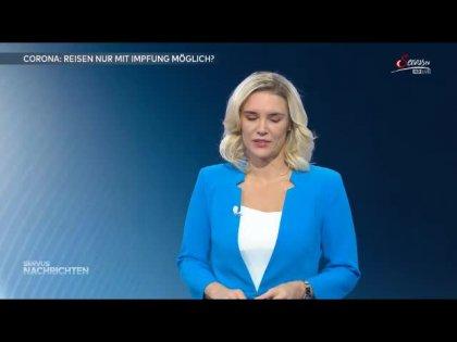 ServusTV Selbstzensur?