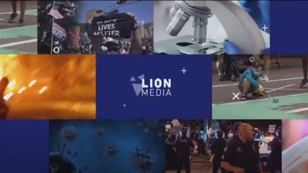 Bidens Absturz: Videobeweis zeigt Wahlbetrug