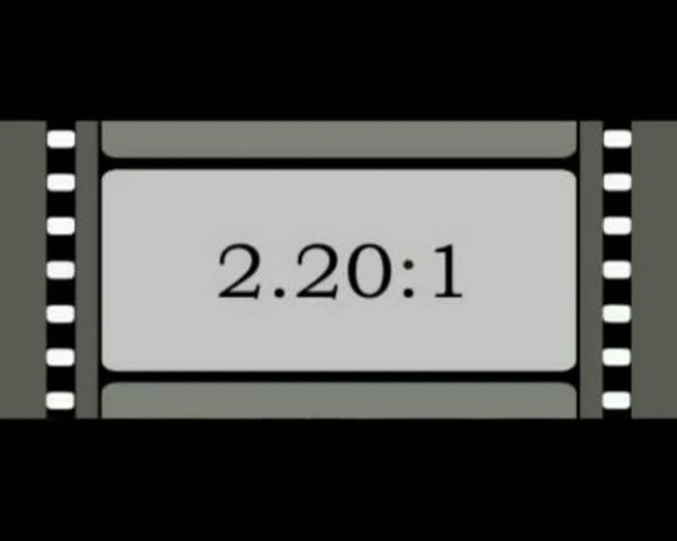 2001. A Space Odyssey - The Meaning Of The Monolith Revealed 3 (AVI - Eng - # - 2011)