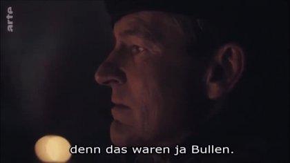 ARTE Dokumentation über die BRD.